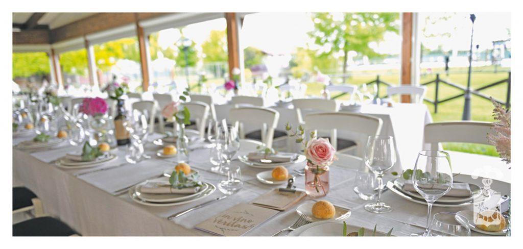 Matrimonio Rustico Modena : Home matrimoni modena